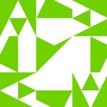 robinhood-Mtl's avatar
