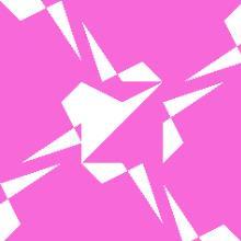 robinhood232's avatar