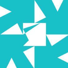 Robinion's avatar