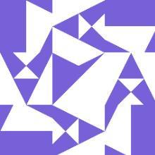 RobinJiang's avatar
