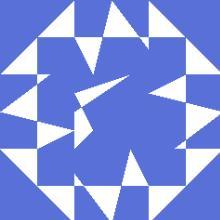 Robinson1976's avatar