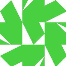 RobinSteb's avatar