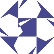 Robinus_Fuser's avatar