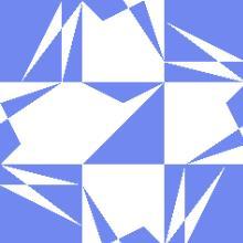 Robiom's avatar
