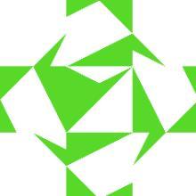 robisok's avatar