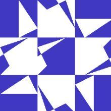 RobJansenNL's avatar