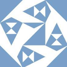 RobL2's avatar