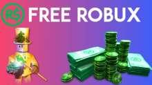 Roblox-Robux-Hack-No-Human-Verification's avatar