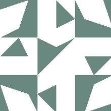 Roblox_Hack_2021_Free_Robux_Generator_No_Verify's avatar