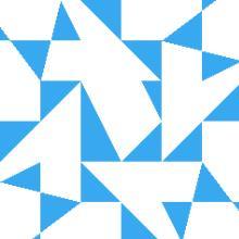 RobloxPC's avatar