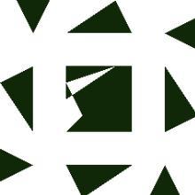 RobM_'s avatar