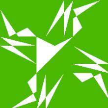 RobMDD's avatar