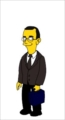 RoboBoot's avatar