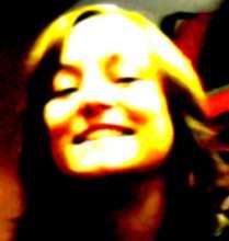 robodasha's avatar