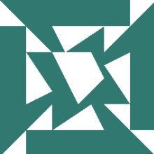 robonhigh's avatar