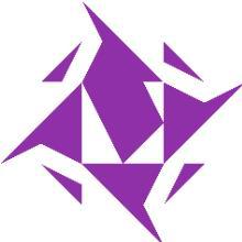 robotony79's avatar