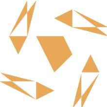 Robotrock's avatar