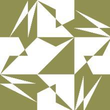 Robotuner's avatar