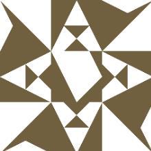 robpere's avatar