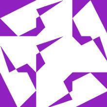 RobReno's avatar