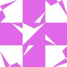 robrien-MSFT's avatar