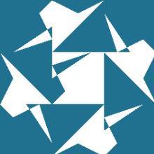 RobRoy73's avatar
