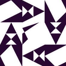 Robs6's avatar