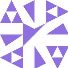 robs_1993's avatar