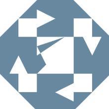 RobsonArandas's avatar