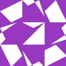 Robsoncb's avatar
