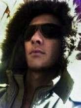 RobsonGmack's avatar