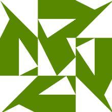 RobSpangler's avatar