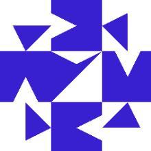 RobStanton's avatar