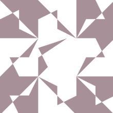 RobUK63's avatar