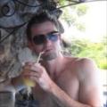 RobVolk's avatar
