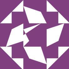 RobyBob's avatar