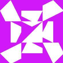 RobynneH33's avatar