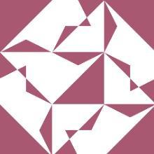Roc2013's avatar