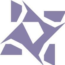 rocan's avatar