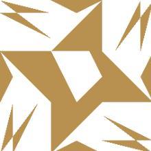 rocapillon's avatar