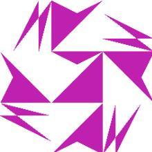 RoccoP2's avatar