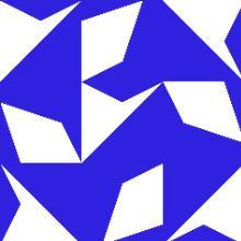 Rochinha123's avatar
