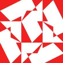 rociomadrug's avatar