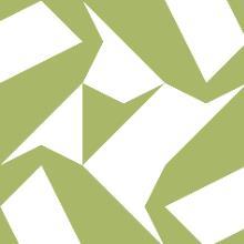 rocK.Q's avatar