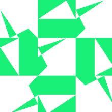Rock111's avatar