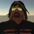 Rock_Vacirca's avatar