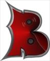 RocKBanditA's avatar