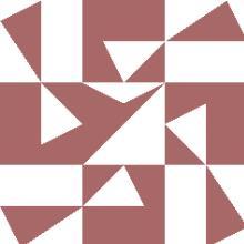 rockberto22's avatar