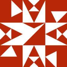 rockerbox's avatar