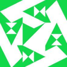 rocketcard's avatar